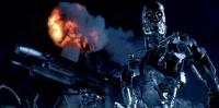 ¡Terminator vuelve!